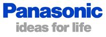 パナソニック・ホーム | Panasonic